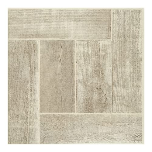 cheap tiles. Black Bedroom Furniture Sets. Home Design Ideas