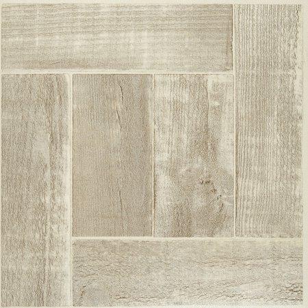 Amazon Nexus Saddlewood 12 X 12 Self Adhesive Vinyl Floor