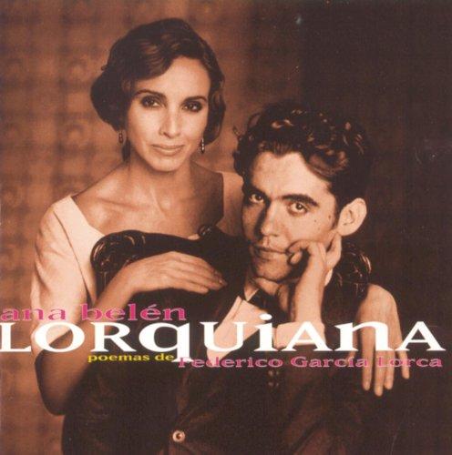 ... Lorquiana 1 - Poemas De Freder.