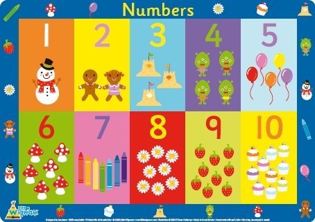 little-wigwam-numbers-placemat