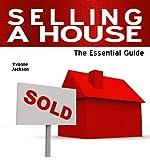 Selling a House, Yvonne Jackson, 1861443625