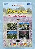 Provence Terre de Lumiere [PAL]