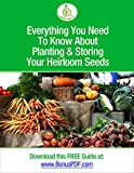 Heirloom-Seeds-Non-GMO-Vegetable-Seed-Kit-50-Variety-Best-For-Gardening-Or-Emergency-Food-Even-Beginners-Can-Grow-A-Lush-Green-Garden-Download-The-Bonus-Planting-Guide-Or-Scan-To-Smart-Phone