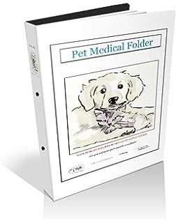 dog vaccination record book dog vaccination record folder