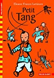 img - for Petit Tang (French Edition) book / textbook / text book