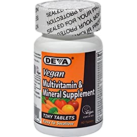 Deva-Vegan-Multivitamin-and-Mineral-Supplement-90-Tiny-Tablets-Gluten-Free-Dairy-Free-Wheat-Free-Easy-to-Swallow