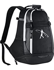 Mens Nike Swingman 3.0 Baseball Backpack