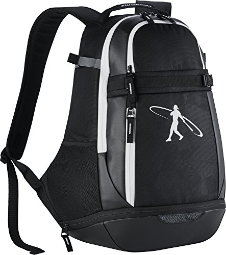 NIKE Backpack Baseball Swingman 3.0 Baseball
