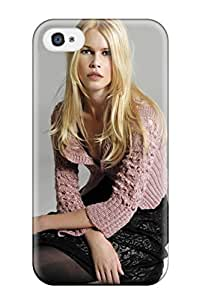 OkofVcx4605lFiQN Fashionable Phone Case For Ipod Touch 5 Case Cover With High Grade Design