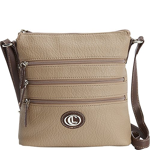 aurielle-carryland-zipgeist-crossbody-cappuccino