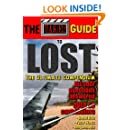 The Take2 Guide to Lost: Mandatory television generated a decisive dialogue ... and here it is