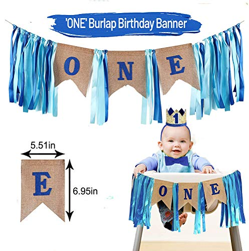1 year old birthday outfits boy _image2