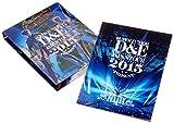 Super Junior-D&E - Japan Tour 2015 Present (2BDS) [Japan LTD BD] AVXK-79286