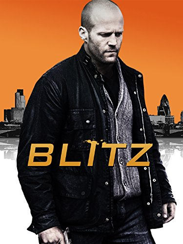 Blitz: Cop-Killer vs. Killer-Cop Film