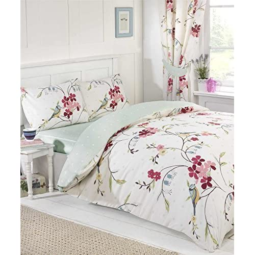 Duvet Covers And Matching Curtains Amazon Co Uk