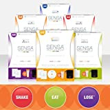 Sensa Weight-loss System Kit Month 1