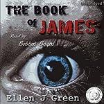 The Book of James | Ellen J. Green