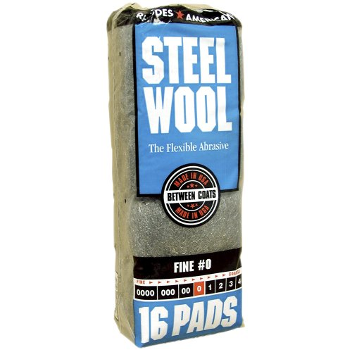 rhodes-american-106103-steel-wool-8-count