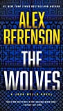 The Wolves (A John Wells Novel)