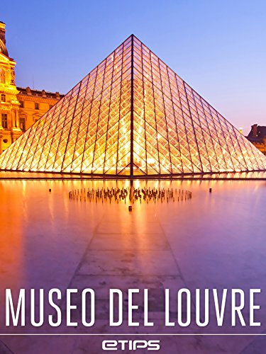 Museo del Louvre (Spanish - Tripadvisor Europe