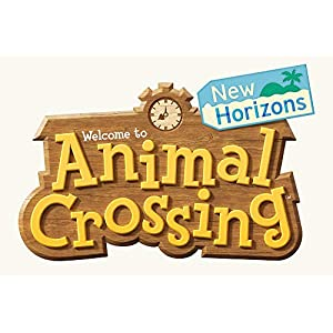 Animal Crossings New Horizons - Nintendo Switch [Digital Code] 4