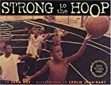 Strong to the Hoop, John Coy, 1584301783