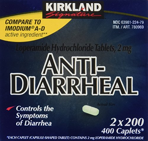 anti-diarrheal-loperamide-hydrochloride-2-mg-1200-caplets-total-3-packs-of-2