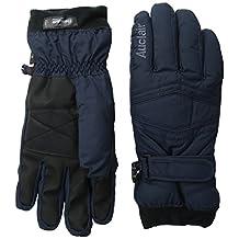 Auclair Men's Taos Gloves