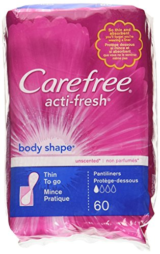 carefree-body-shape-thin-to-go-pantiliners-unscented-60-ct