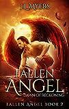 Fallen Angel 2: Dawn of Reckoning