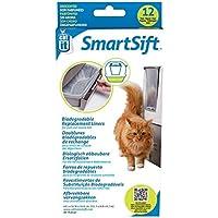 Amazon Best Sellers Best Cat Litter Box Liners