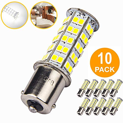 1003 Led Light