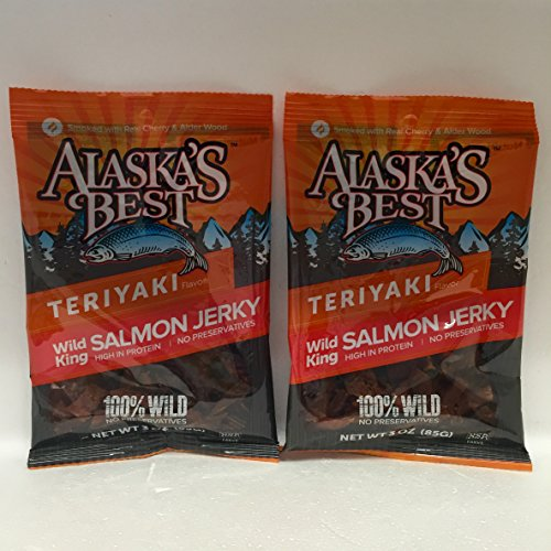 King-Salmon-Jerky-Two-3-Oz-Pouches-Teriyaki