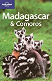 Lonely Planet Madagascar & Comoros (Multi Country Travel Guide)