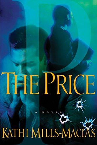 The Price (Toni Matthews Inscrutability Series #2)