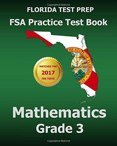 grade 8 math review pdf