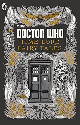 Amazon doctor who time lord fairy tales ebook bbc childrens doctor who time lord fairy tales by books bbc childrens fandeluxe Gallery