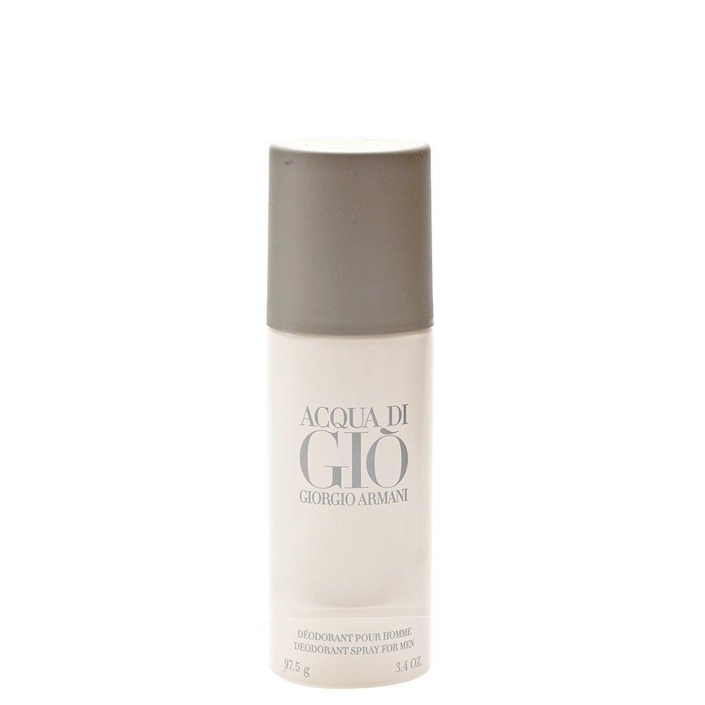 acqua di giò pour homme deodorante spray 150 ml vaporizzatore GIORGIO ARMANI p3_p0590766
