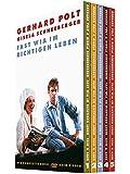 Fast wia im richtigen Leben [5 DVDs]