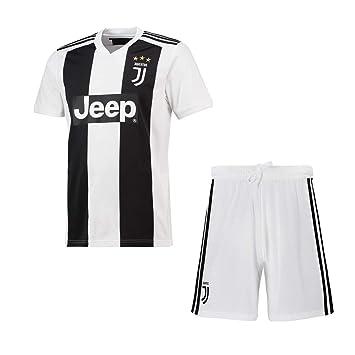Kits de fútbol Personalizados para niños, Adultos, niños, Muchachos, Personalizar 2019 (Local y lejos) Fútbol Soccer Jersey y Shorts y Calcetines ...