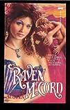 Raven McCord, Emily Austin, 0843922907