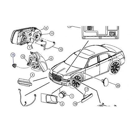 Amazon Com Retainer Ball Stud Automotive