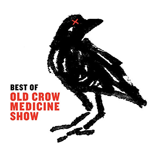 best-of-180-gram-bonus-red-7-download-card