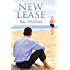 New Lease