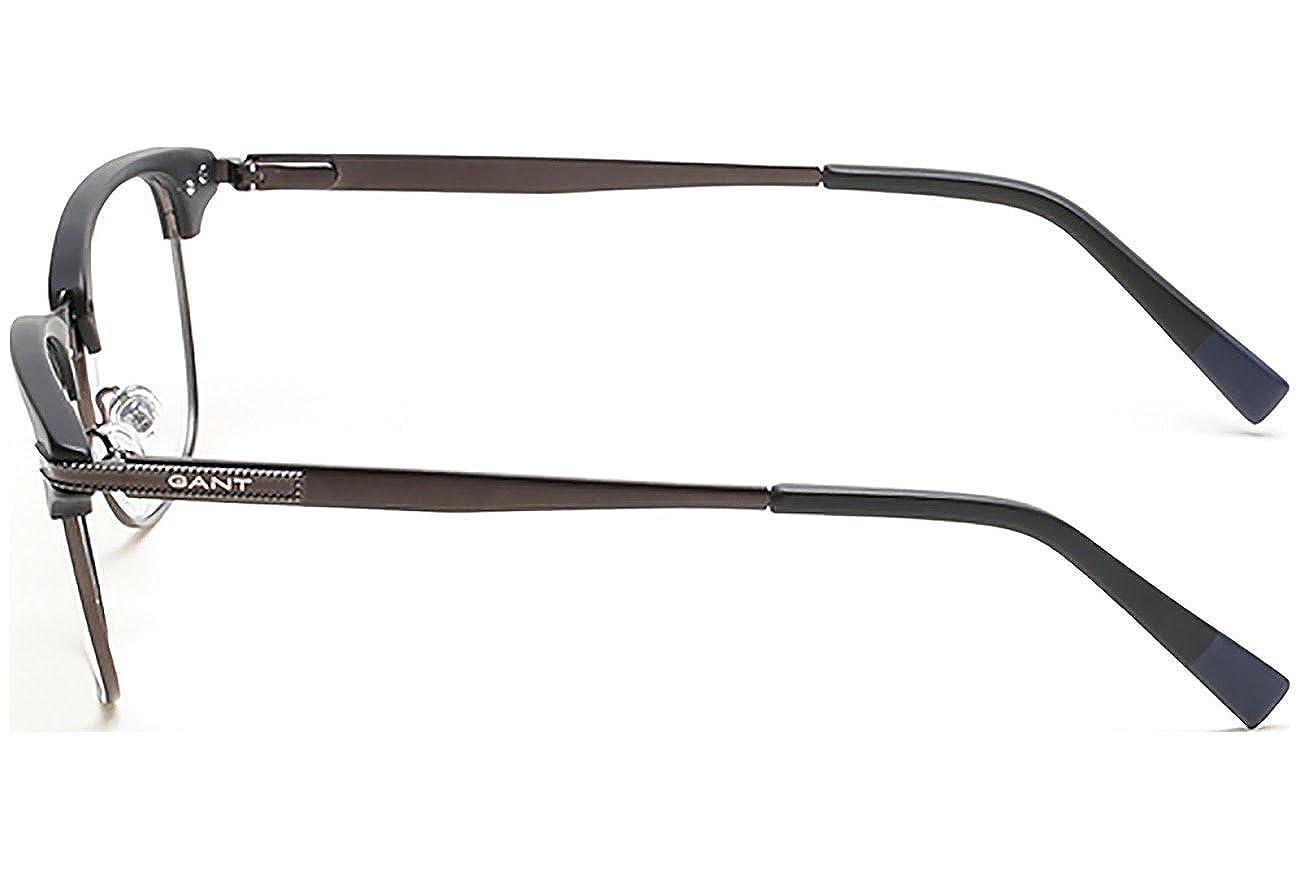 Eyeglasses Gant GA 3090 GA3090 002
