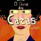 O Livro Das Caras
