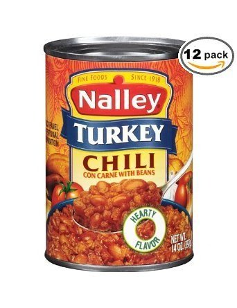 nalley-turkey-chili-carne-with-beans-14-oz-case-of-12