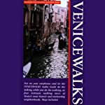 Venicewalks | Chas Carner,Alessandro Giannatasio