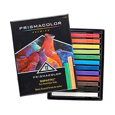 Prismacolor Premier Art Accessories 6