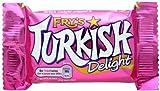 (US) Frys Turkish Delight (Pack 3)